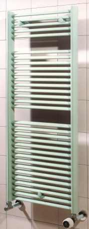 tecnoclima radiatori arredobagno agis stilbad - Radiatore Arredo Bagno